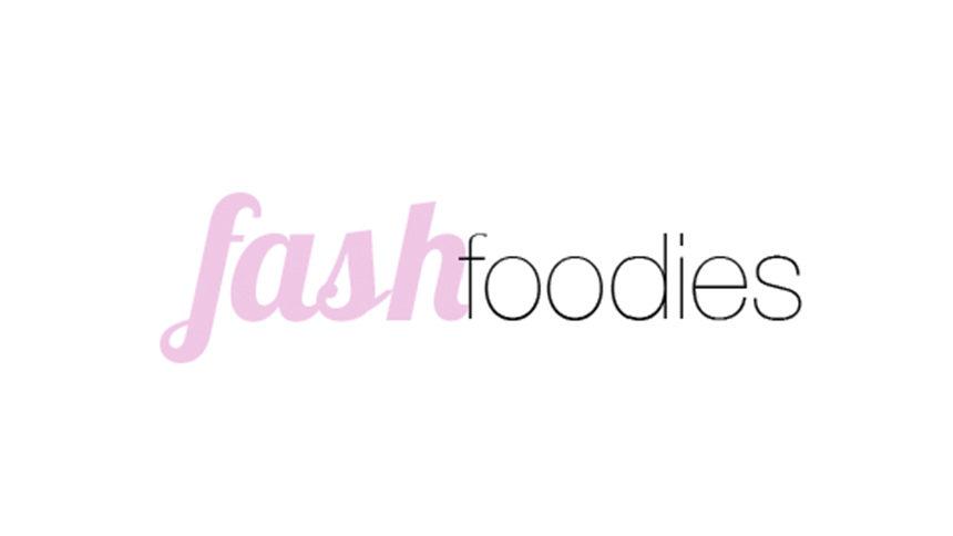 Favorite Thanksgiving Day Item To Cook – Fashfoodies