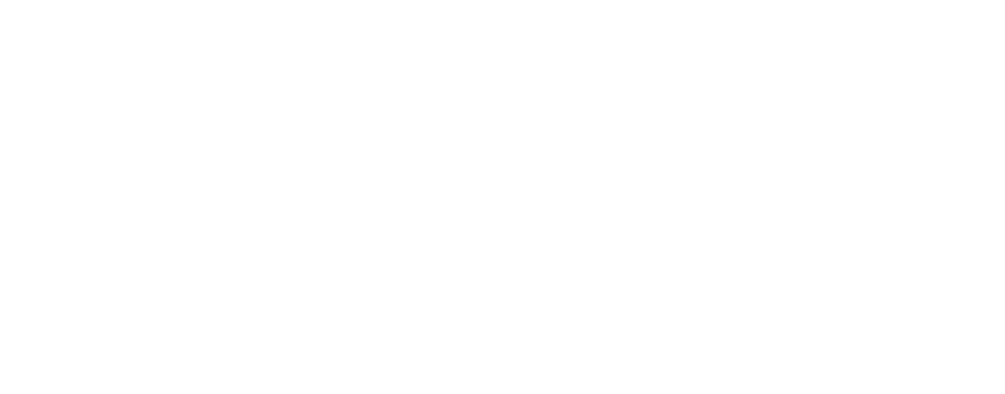 Wright Food Co.