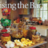 Raising the Bar – The Met Golfer